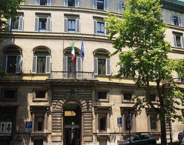 Inpgi / i Ministeri approvano la riforma / Macelloni: l'Istituto resta autonomo; INPGI / Smentiti i profeti di sventura; INPGI / Pensionati: la solidarietà non è un optional