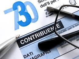 CUMULO / Reddito dei giornalisti pensionati d'anzianità, sotto i 65 anni, deve essere comunicato all'INPGI