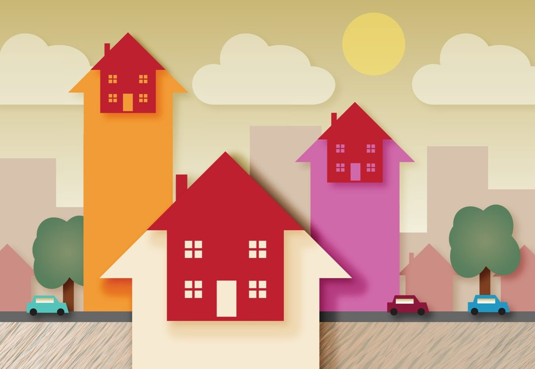 INPGI / Dismissione Immobili: positivo il numero di adesioni da parte degli inquilini